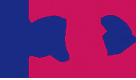 Logo CNE2